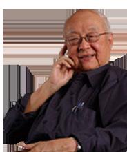 Yap Cheng Hai – Feng Shui Grand Master
