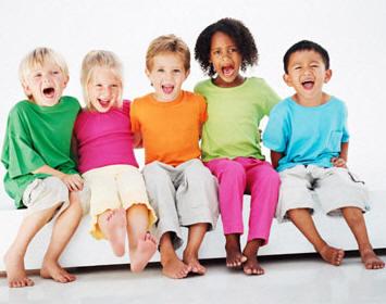 How can child's Bazi chart assist parents? - Мир Фэн-Шуй : Мир Фэн-Шуй