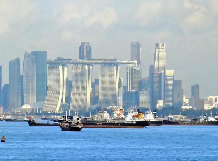 1_glavnoe_foto_singapura