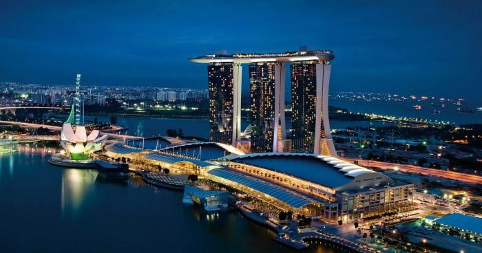 5_nochnoy_singapur