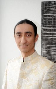 3-6-1 Фото 1 к интервью с Мастером Ханом