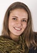Олеся-Рунова