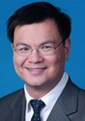 Доктор Джин Пех