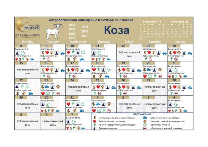 foto_okt18_koza